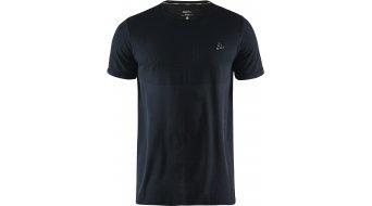 Craft Fuseknit Light Roundneck SS T-Shirt 短袖 男士 型号