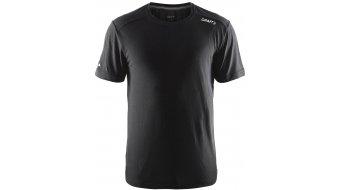 Craft in-The-Zone t-shirt manica corta uomo .