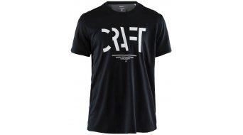 Craft Eaze Craft Mesh T-Shirt kurzarm Herren