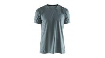 Craft Essential Roundneck T-Shirt 短袖 男士 型号 M gravity