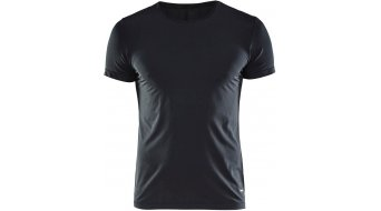 Craft Essential Roundneck T-Shirt kurzarm Herren