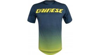 Dainese Driftec T-Shirt kurzarm Herren-T-Shirt