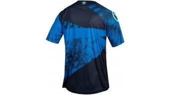 Endura SingleTrack Dots LTD T-Shirt 短袖 男士 型号 M navy