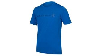 Endura SingleTrack Merino T-Shirt 男士 型号