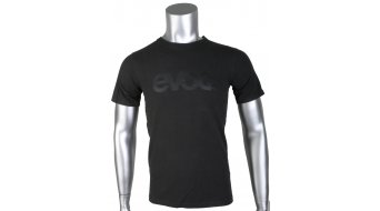 EVOC Blackline camiseta de manga corta Caballeros-camiseta blackline Mod. 2017
