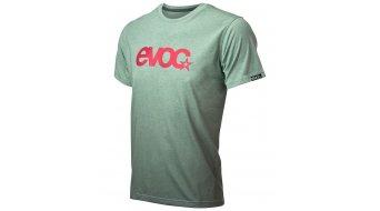 EVOC Dry T-shirt kurzarm Herren-T-shirt Mod. 2017