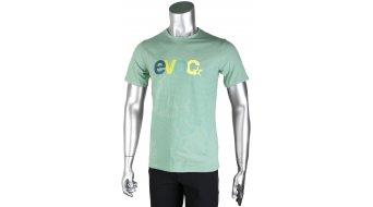 EVOC Multi camiseta de manga corta Caballeros-camiseta multicolor Mod. 2017