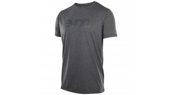 EVOC Dry Men T-shirt korte mouw