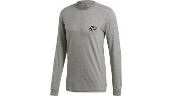 Five Ten GFX дълъг/а/гоarmshirt мъже/мъжки размер