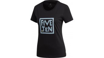 Five Ten GFX t-shirt manica corta da donna .