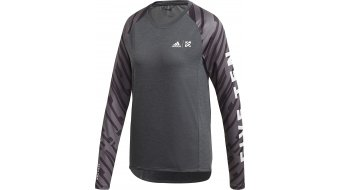 Five Ten Trailcross lungoarmshirt da donna .