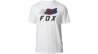 Fox Chromatic Premium T-Shirt 短袖 男士 型号