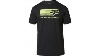 Fox Drifter T-Shirt 短袖 男士 型号