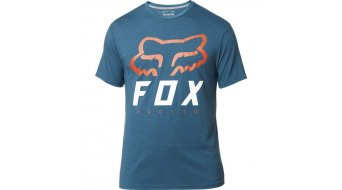 FOX Heritage Forger short sleeve T-shirt men
