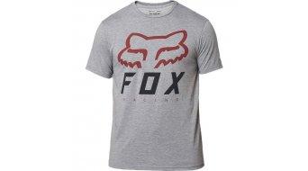 FOX Heritage Forger korte mouw T-shirt heren