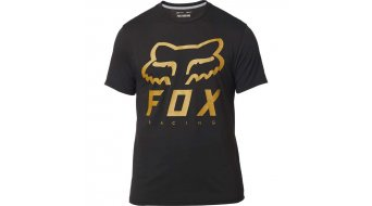 Fox Heritage Forger kurzarm T-Shirt Herren
