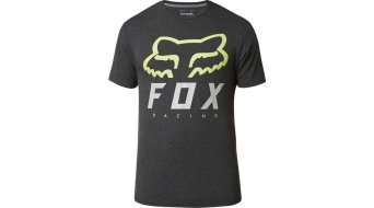 FOX Heritage Forger Tech t-shirt manica corta da uomo .