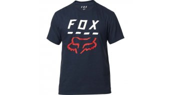 Fox Highway 短袖 T-Shirt 男士 型号 M midnight