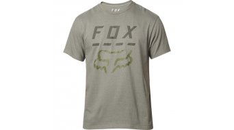 Fox Highway kurzarm T-Shirt Herren