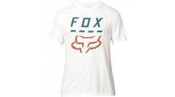 Fox Highway 短袖 T-Shirt 男士 型号 XL white