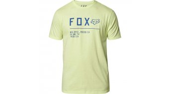 FOX Non Stop premium T-shirt short sleeve men