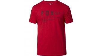 FOX Non Stop premium tričko krátký rukáv pánské