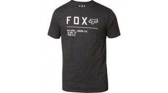 Fox Non Stop Premium T-Shirt 短袖 男士 型号
