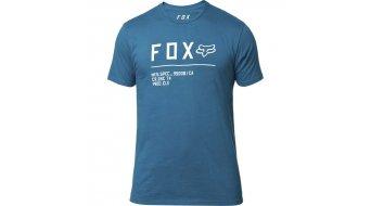Fox Non Stop kurzarm T-Shirt Herren