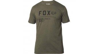 FOX Non Stop krátký rukáv tričko pánské