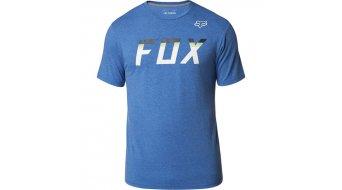 FOX On Deck Tech póló rövid ujjú férfi