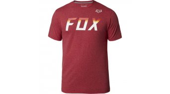 FOX On Deck Tech t-shirt manica corta da uomo .