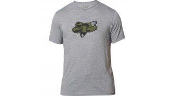 FOX Predator Tech tričko krátký rukáv pánské