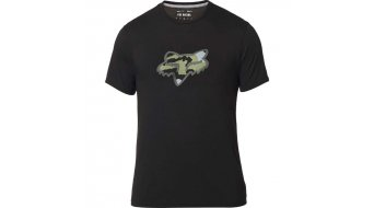 Fox Predator Tech T-Shirt kurzarm Herren