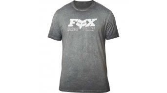 FOX Race Team krátký rukáv tričko pánské