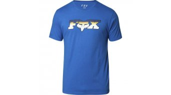 Fox Slider Premium T-Shirt kurzarm Herren
