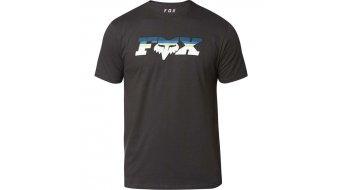 FOX Slider premium t-shirt manches courtes hommes taille