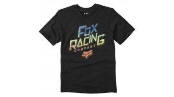 Fox Cruiser T-Shirt 短袖 儿童 型号
