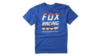 Fox Full Count T-Shirt kurzarm Kinder