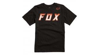 Fox Hightail It kurzarm T-Shirt Kinder