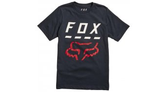 Fox Highway kurzarm T-Shirt Kinder