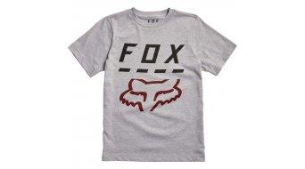 Fox Highway kurzarm T-Shirt Kinder