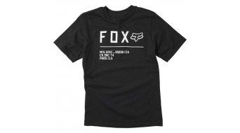 Fox Non Stop T-Shirt 短袖 儿童 型号