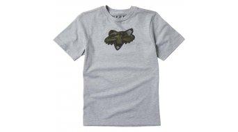 Fox Predator Jr. T-Shirt 短袖 儿童 型号