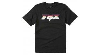 Fox Slider T-Shirt 短袖 儿童 型号