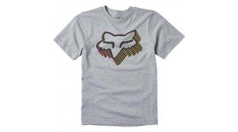 Fox Warp Speed T-Shirt 短袖 儿童 型号