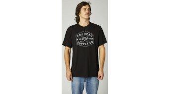 Fox Backbone Tech T-Shirt kurzarm Herren