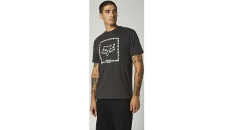 Fox Cell Block Premium T-Shirt kurzarm Herren