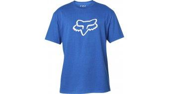Fox Legacy Fox Head T-Shirt kurzarm Herren