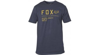 FOX Non Stop Premium póló rövid ujjú férfi