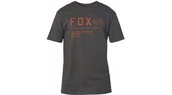 FOX Non Stop Premium t-shirt manica corta da uomo .